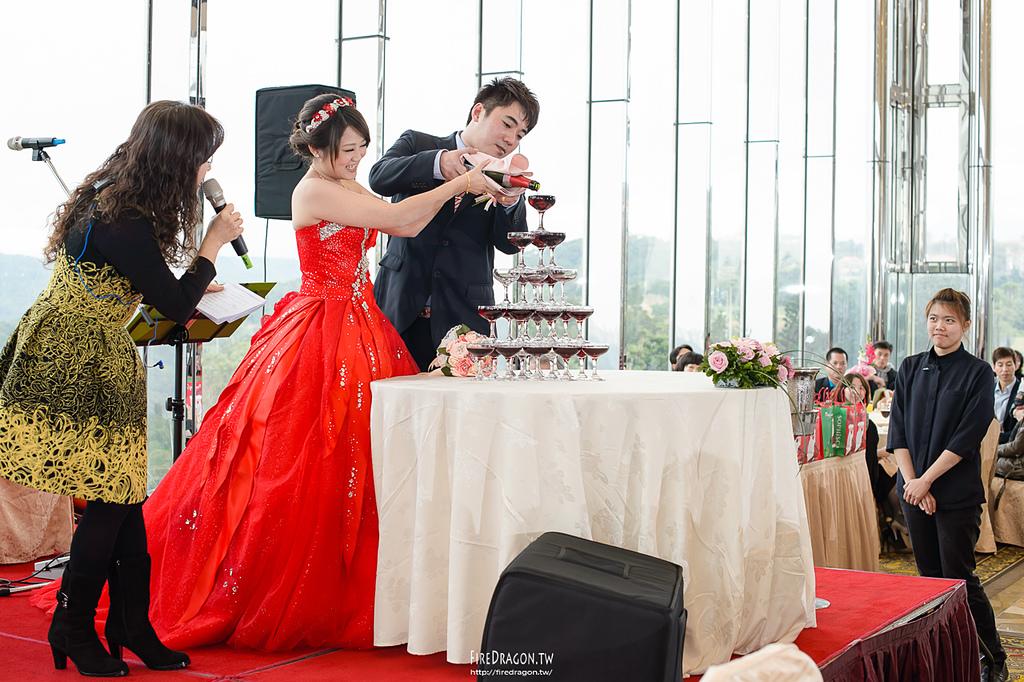 [婚禮記錄] 20131214 - 奕鎮 & 榆薰 楊昇高爾夫球場 [新竹婚攝]:0000.jpg