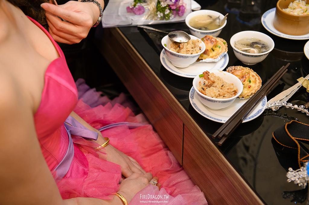 [婚禮紀錄] 20150111 - 佑勳 & 婉茹 台中清水福宴 [新竹婚攝]:20150111-1240.jpg