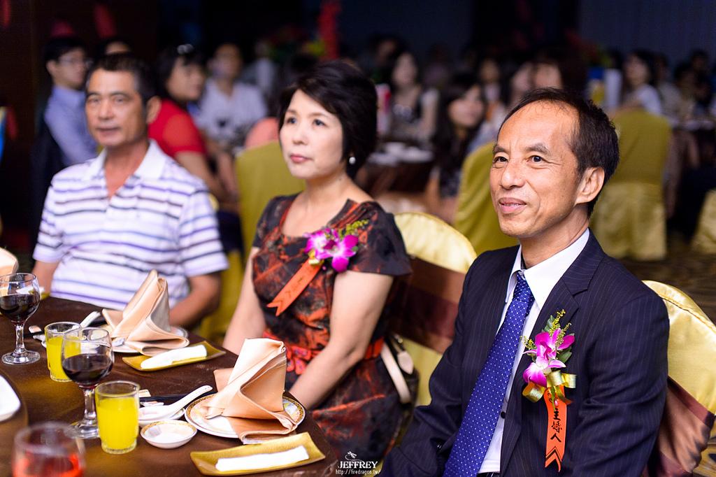 [婚禮記錄] 20130915 - ASKA & NIKKI 新竹彭園 [新竹婚攝]:JEF_8650.jpg