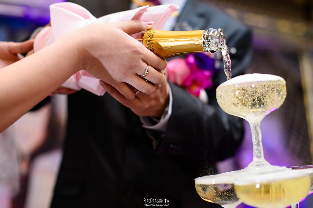 [婚禮紀錄] 20131229 - 敬岳 & 翔嵐 南投友山尊爵酒店 [新竹婚攝]:0004.jpg