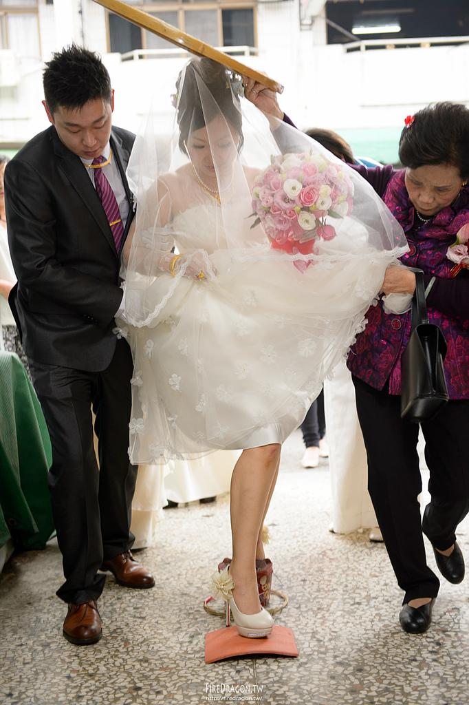 [婚禮紀錄] 20131229 - 敬岳 & 翔嵐 南投友山尊爵酒店 [新竹婚攝]:20131229-0554.jpg
