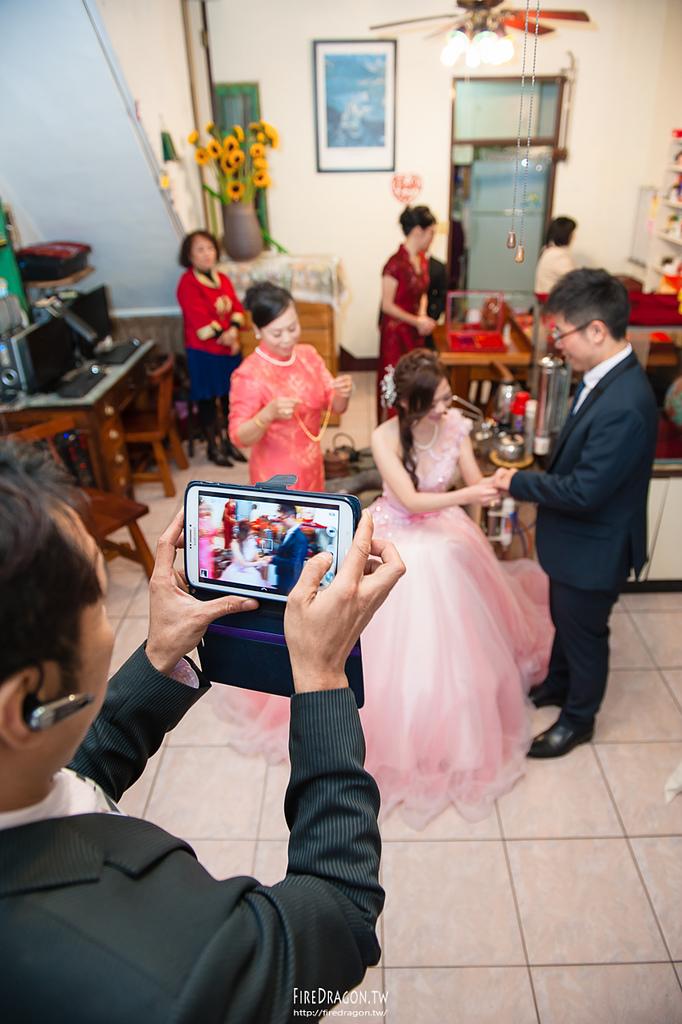 [婚禮紀錄] 20141227 - 建豪 & 韻玲 新竹彭園 [新竹婚攝]:20141227-0313.jpg