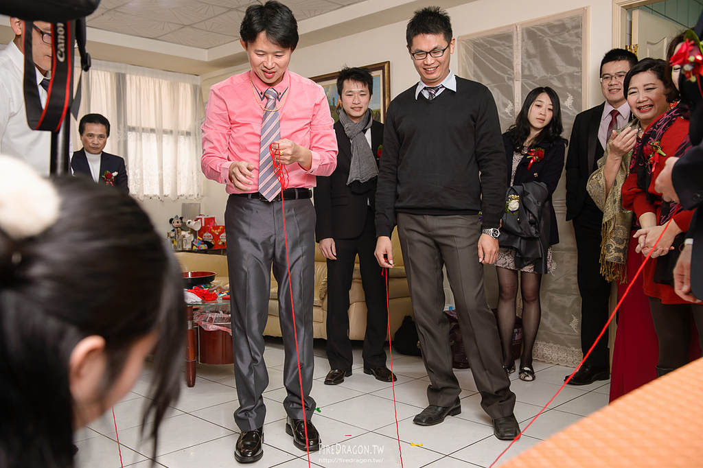 [婚禮紀錄] 20150111 - 佑勳 & 婉茹 台中清水福宴 [新竹婚攝]:20150111-0383.jpg