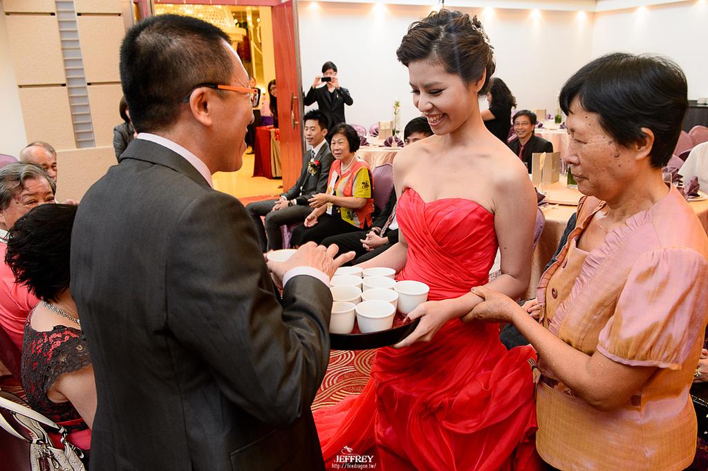 [婚禮記錄] 20130706 - Aska & Nikki 晶宴會館 [新竹婚攝]:20130706-0295.jpg