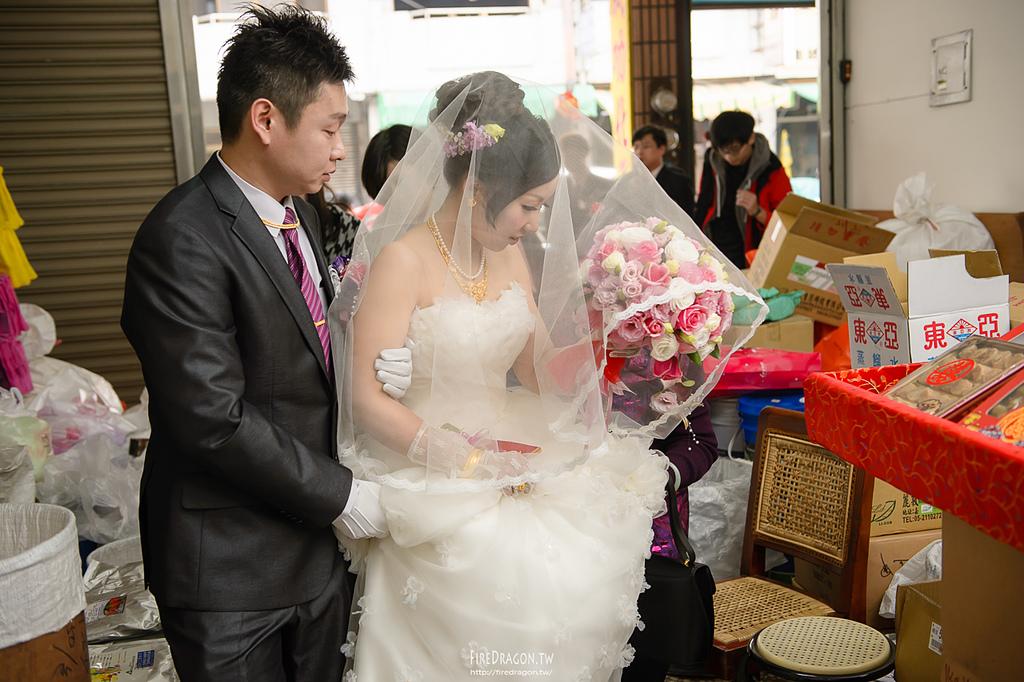 [婚禮紀錄] 20131229 - 敬岳 & 翔嵐 南投友山尊爵酒店 [新竹婚攝]:20131229-0559.jpg