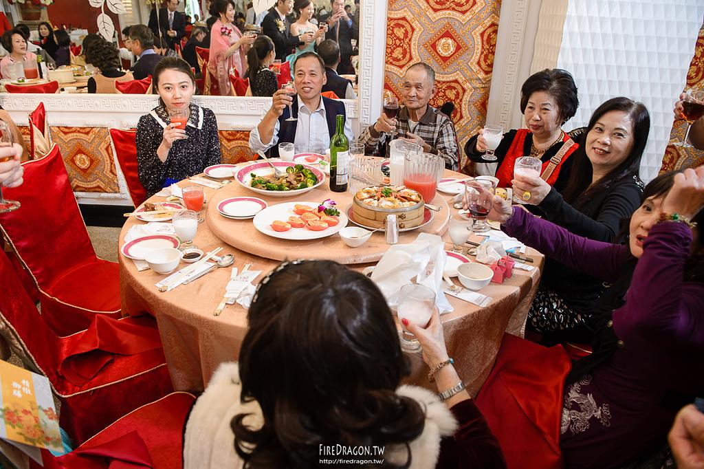 [婚禮紀錄] 20150110 - 良明 & 怡菁 高雄台南但仔麵 [新竹婚攝]:20150110-1058.jpg