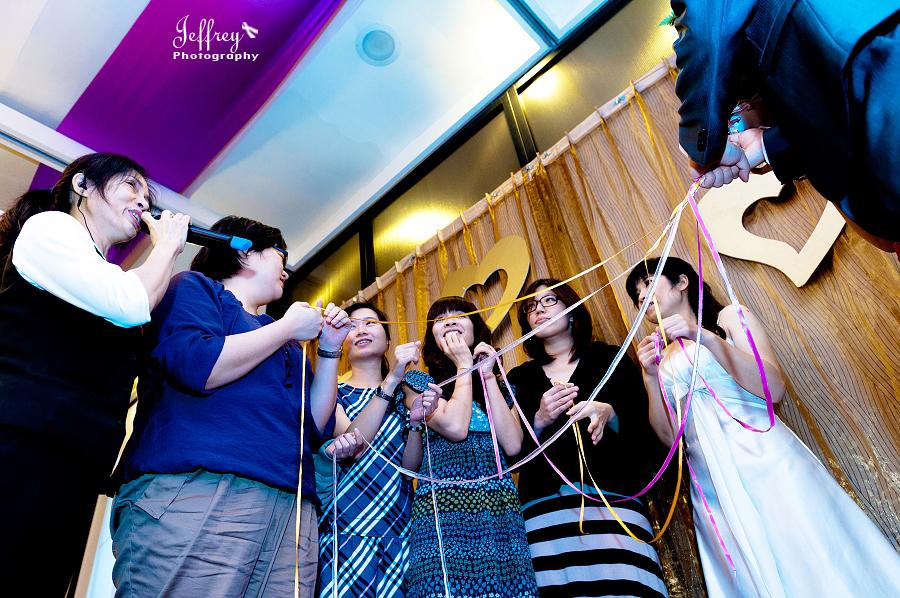 20111112 - 志豐 與 秀琦 結婚 (下):JEF_7011.jpg
