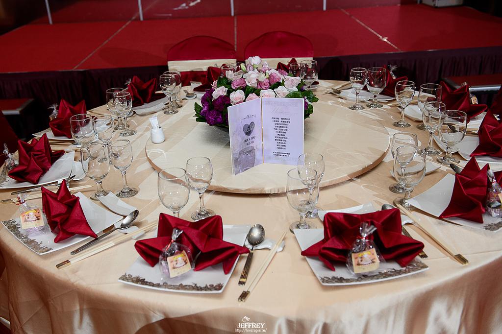 [婚禮記錄] 20130706 - Aska & Nikki 晶宴會館 [新竹婚攝]:20130706-0525.jpg