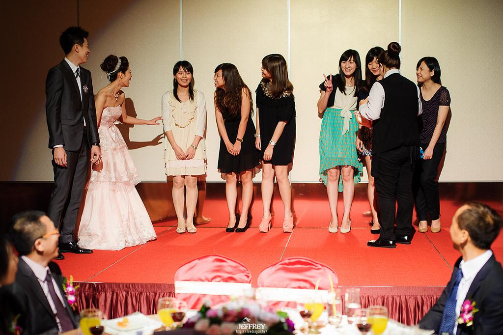 [婚禮記錄] 20130706 - Aska & Nikki 晶宴會館 [新竹婚攝]:20130706-0996.jpg