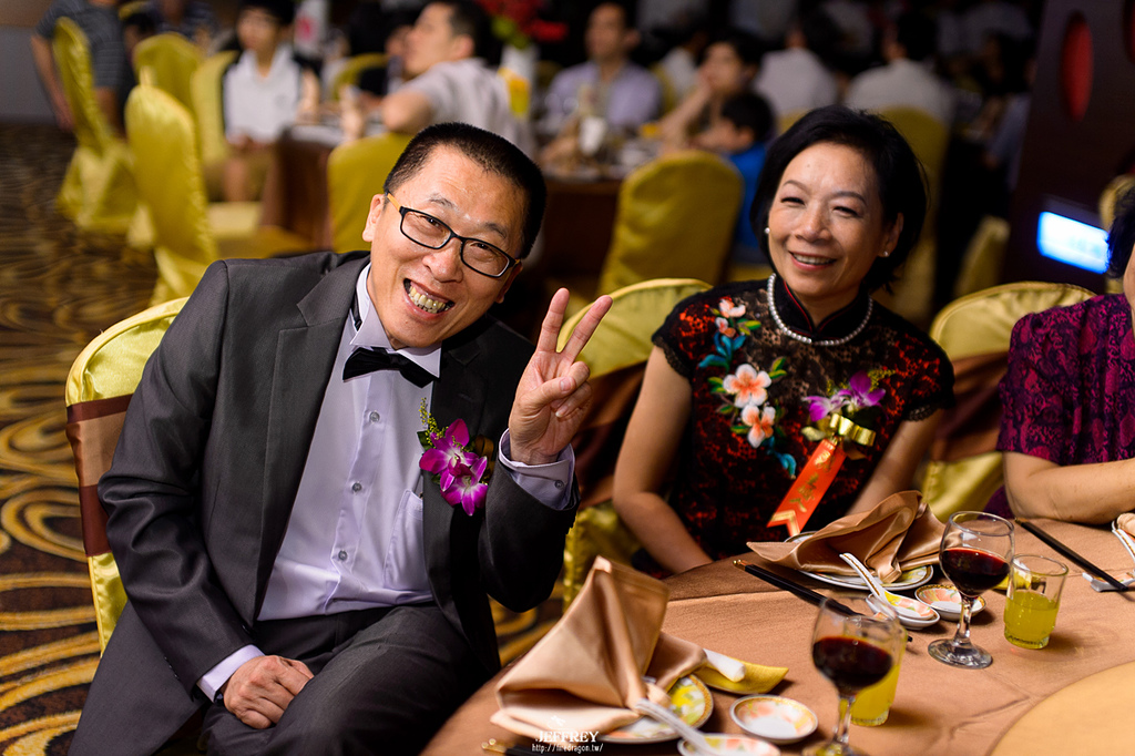 [婚禮記錄] 20130915 - ASKA & NIKKI 新竹彭園 [新竹婚攝]:JEF_8652.jpg