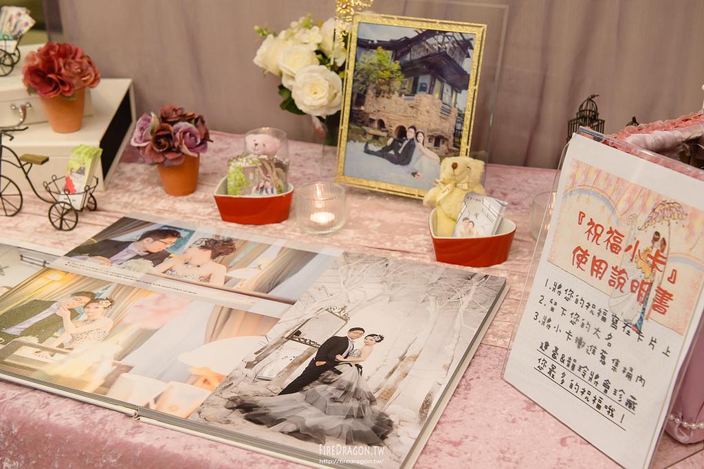 [婚禮紀錄] 20141227 - 建豪 & 韻玲 新竹彭園 [新竹婚攝]:20141227-1173.jpg