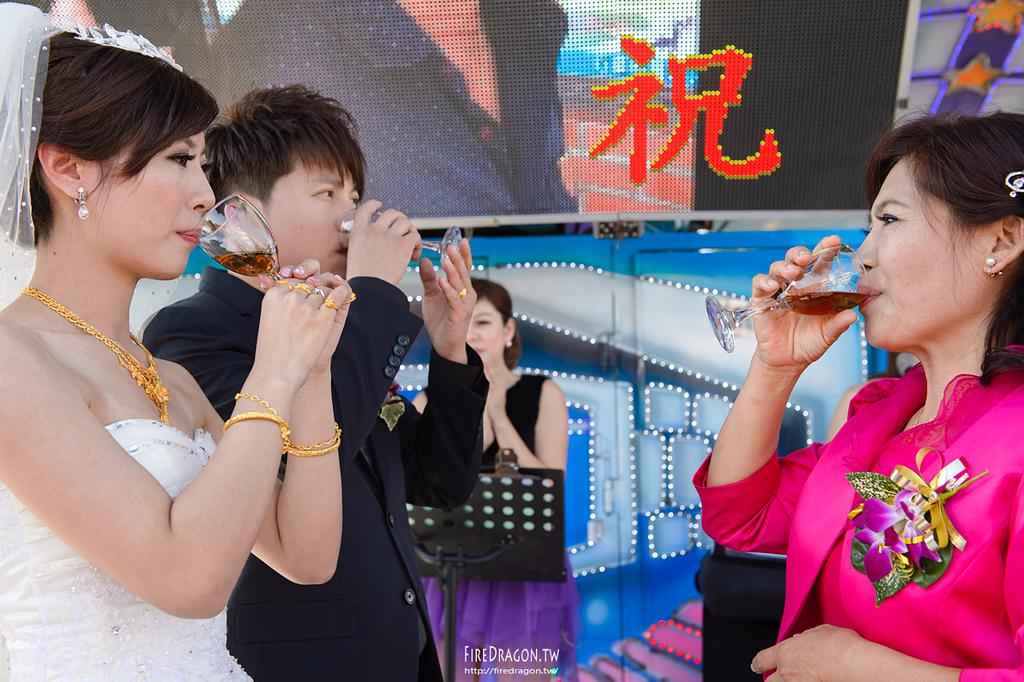[婚禮紀錄] 20150105 - 孟儒 & 欣萍 自宅 [新竹婚攝]:20150105-646.jpg