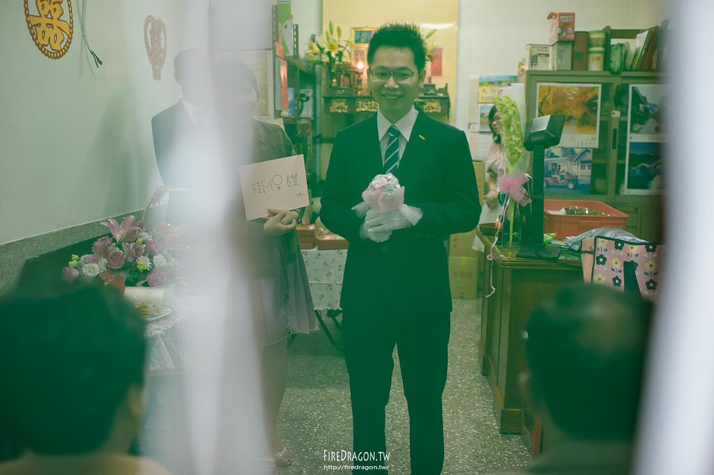 [婚禮紀錄] 20150110 - 良明 & 怡菁 高雄台南但仔麵 [新竹婚攝]:20150110-0210.jpg
