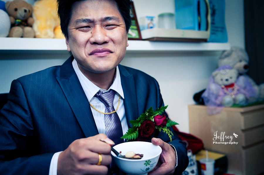 20111112 - 志豐 與 秀琦 結婚:JEF_6386.jpg