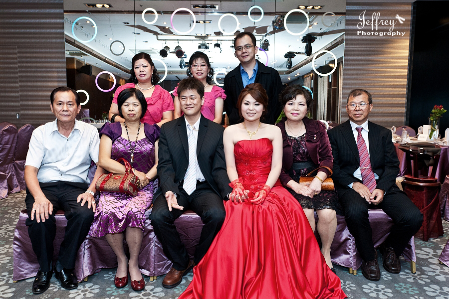 20111022 - 志豐 & 秀琦 文定 (上):JEF_3770.jpg