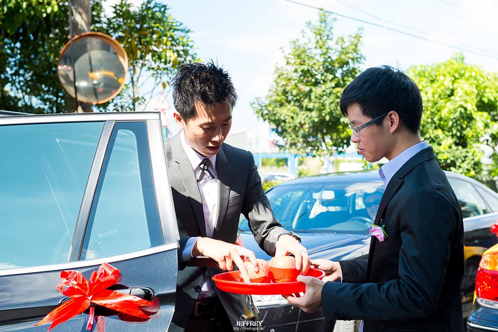 [婚禮記錄] 20130915 - ASKA & NIKKI 新竹彭園 [新竹婚攝]:JEF_7724.jpg