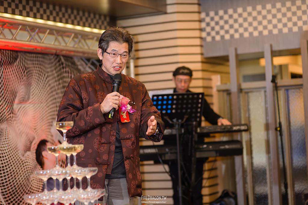 [婚禮紀錄] 20131229 - 敬岳 & 翔嵐 南投友山尊爵酒店 [新竹婚攝]:20131229-1023.jpg