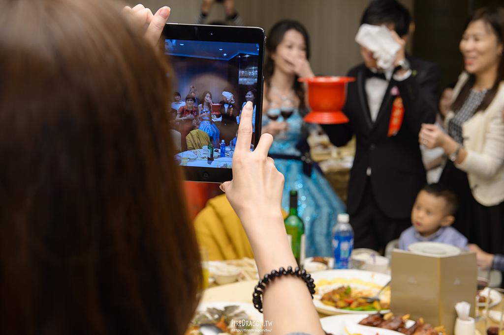 [婚禮紀錄] 20141017 - 景揮 & 淑萍 晶宴會館新莊館 [新竹婚攝]:20141018-1465.jpg