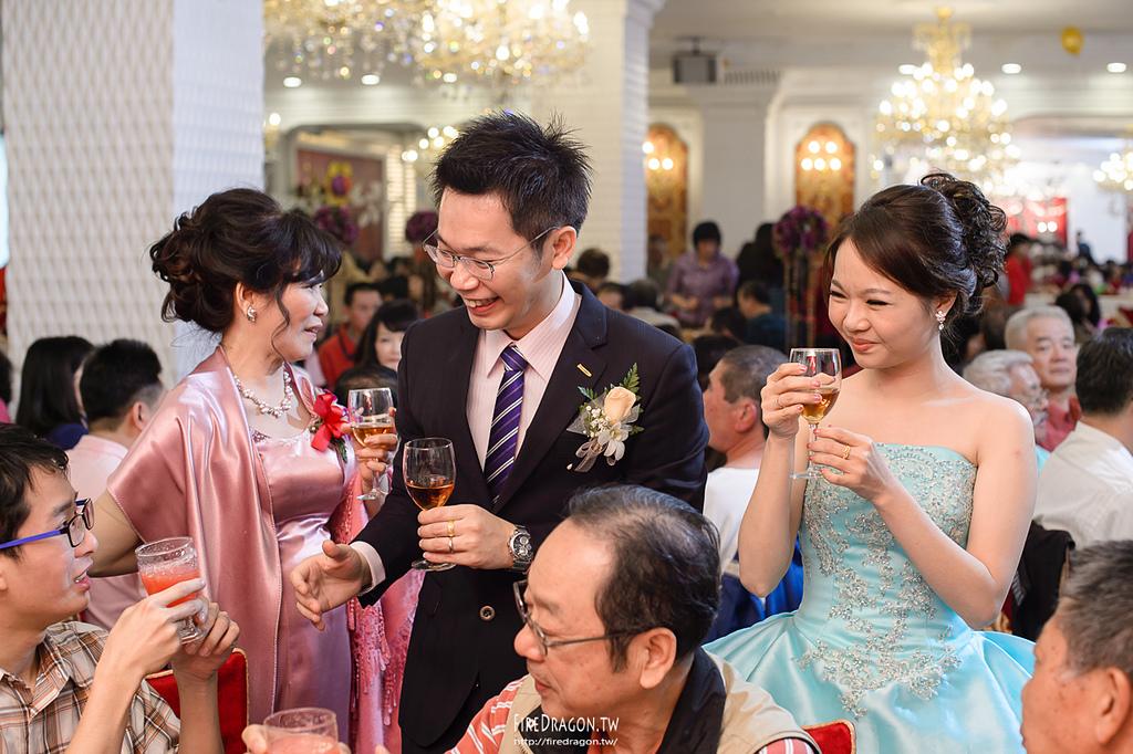 [婚禮紀錄] 20150110 - 良明 & 怡菁 高雄台南但仔麵 [新竹婚攝]:20150110-1120.jpg