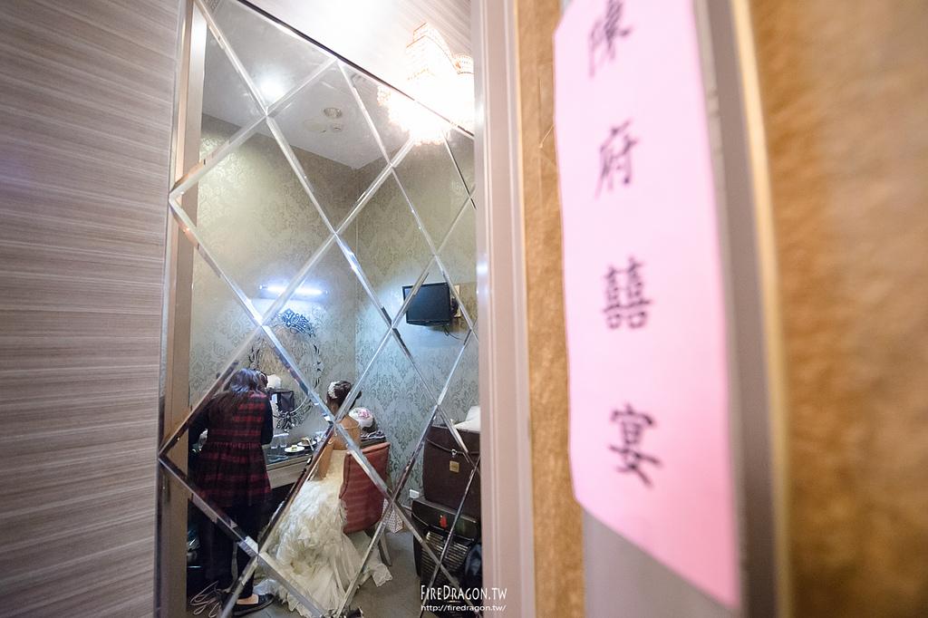 [婚禮紀錄] 20150111 - 佑勳 & 婉茹 台中清水福宴 [新竹婚攝]:20150111-0942.jpg