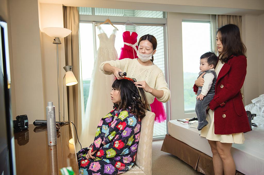 [婚禮紀錄] 20150118 - 智偉 & 靈姿[新竹婚攝]:20150118A_0088.jpg