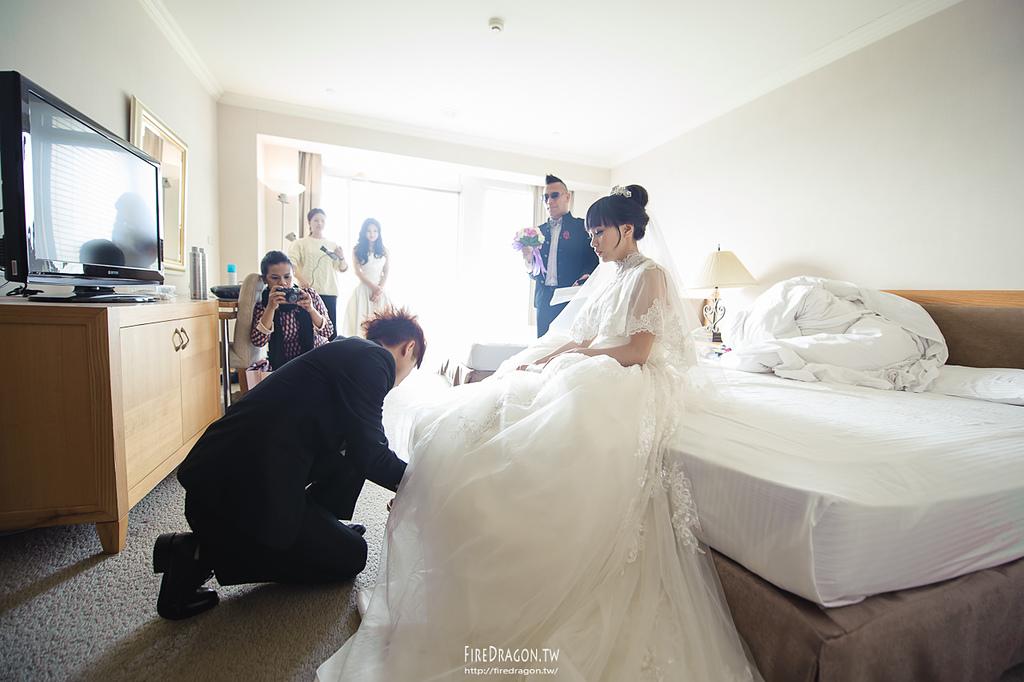 [婚禮紀錄] 20150118 - 智偉 & 靈姿[新竹婚攝]:20150118A_0300.jpg