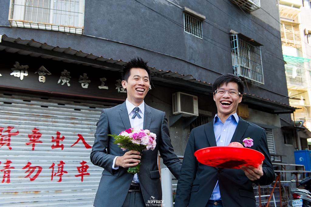 [婚禮記錄] 20130915 - ASKA & NIKKI 新竹彭園 [新竹婚攝]:JEF_7743.jpg