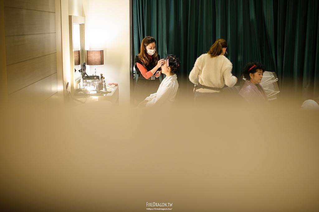 [婚禮紀錄] 20131229 - 敬岳 & 翔嵐 南投友山尊爵酒店 [新竹婚攝]:0006.jpg