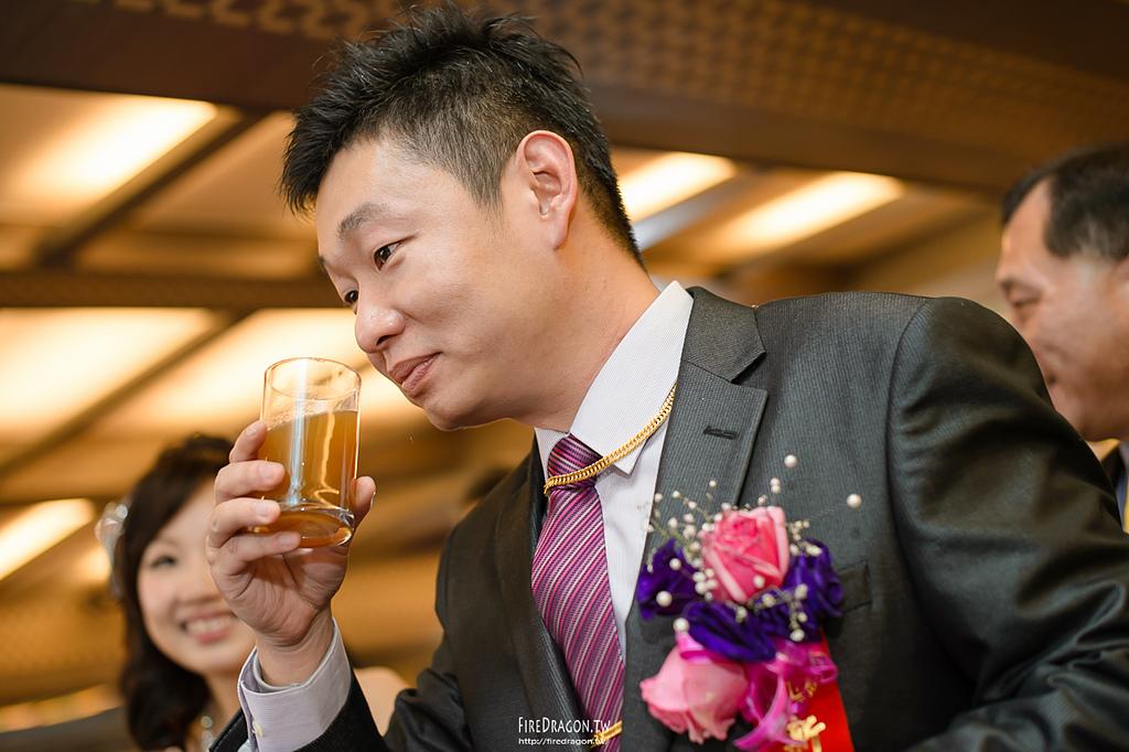 [婚禮紀錄] 20131229 - 敬岳 & 翔嵐 南投友山尊爵酒店 [新竹婚攝]:20131229-1268.jpg