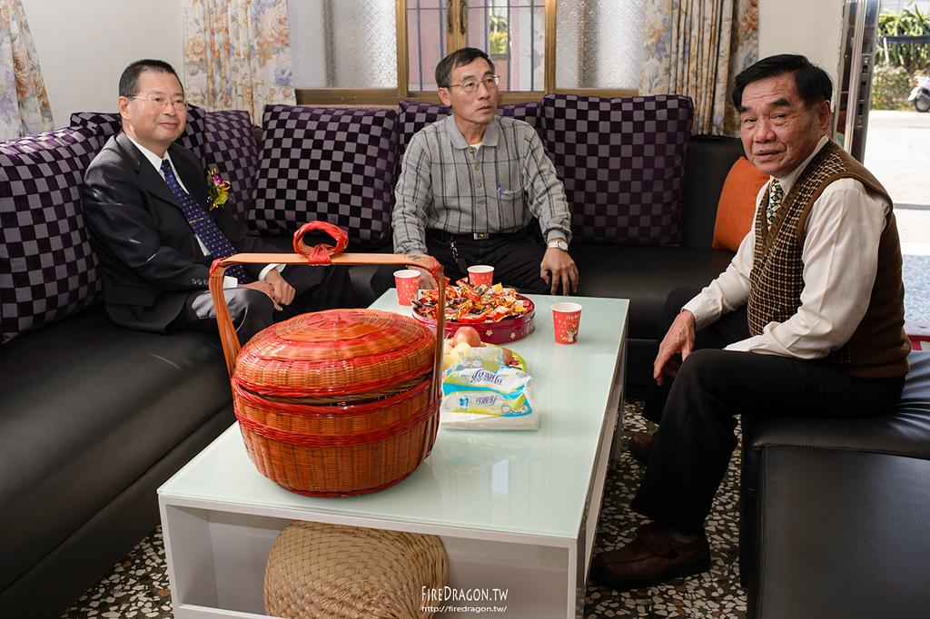 [婚禮紀錄] 20150105 - 孟儒 & 欣萍 自宅 [新竹婚攝]:20150105-539.jpg