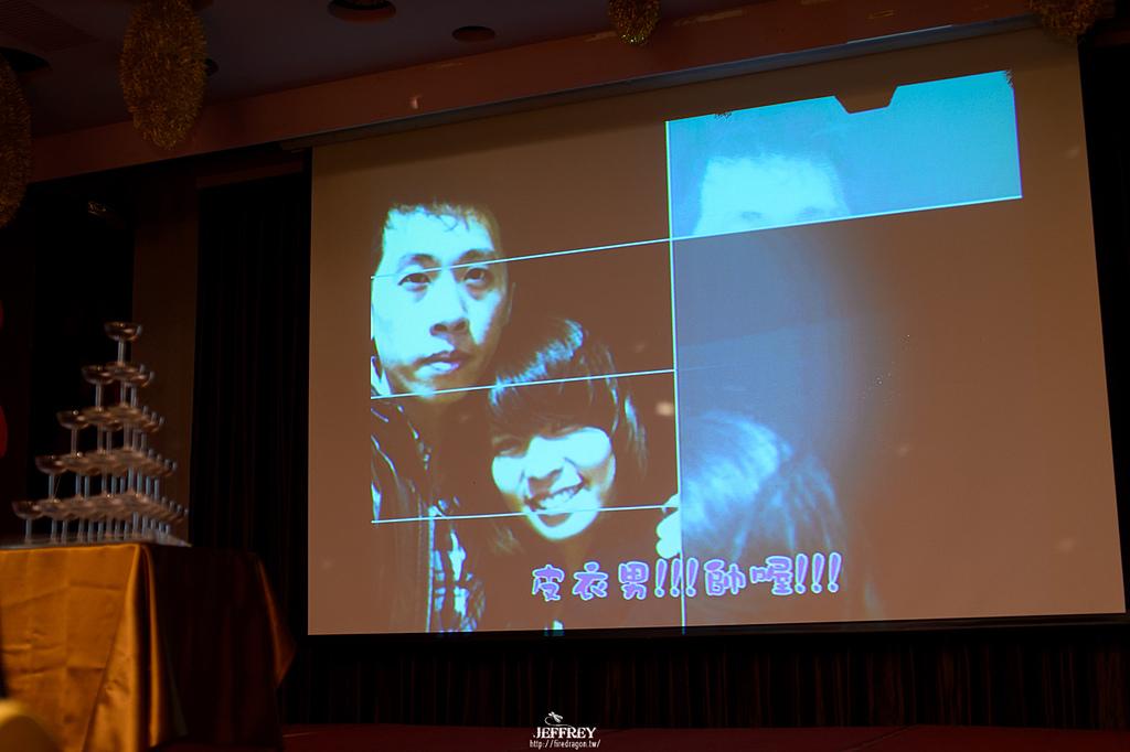 [婚禮記錄] 20130915 - ASKA & NIKKI 新竹彭園 [新竹婚攝]:JEF_8661.jpg