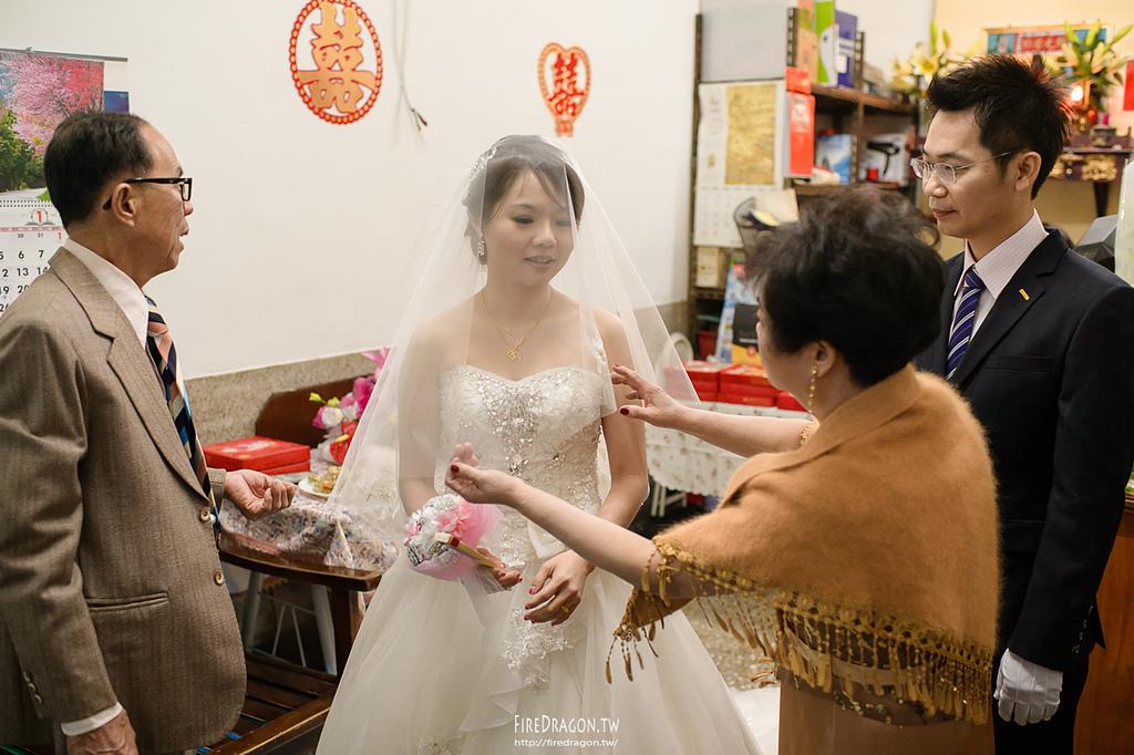 [婚禮紀錄] 20150110 - 良明 & 怡菁 高雄台南但仔麵 [新竹婚攝]:20150110-0313.jpg