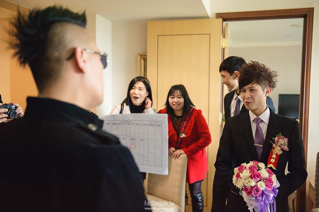 [婚禮紀錄] 20150118 - 智偉 & 靈姿[新竹婚攝]:20150118A_0281.jpg