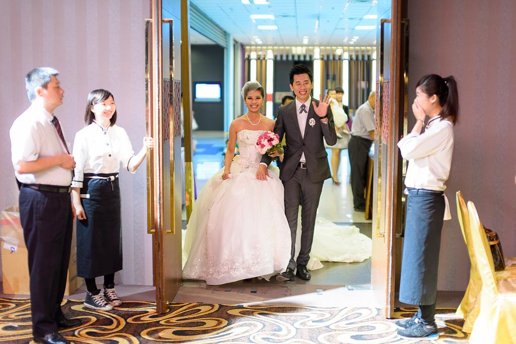 [婚禮記錄] 20130915 - ASKA & NIKKI 新竹彭園 [新竹婚攝]:JEF_8671.jpg