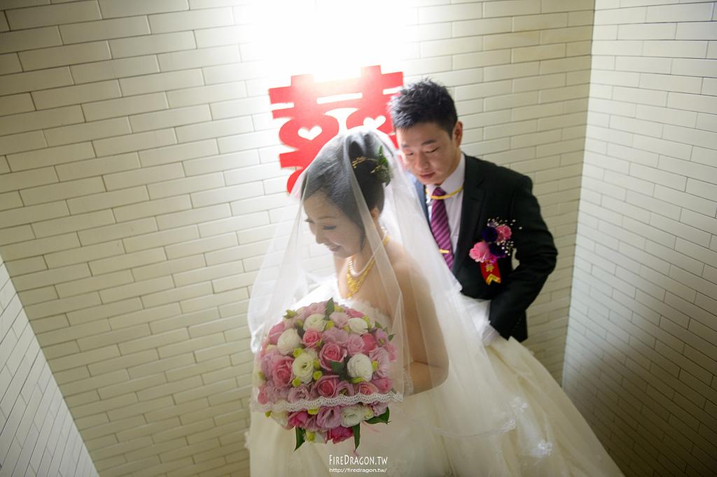 [婚禮紀錄] 20131229 - 敬岳 & 翔嵐 南投友山尊爵酒店 [新竹婚攝]:20131229-0570.jpg