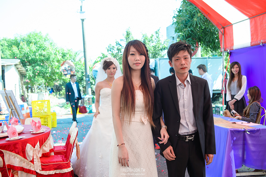 [婚禮紀錄] 20150105 - 孟儒 & 欣萍 自宅 [新竹婚攝]:20150105-576.jpg