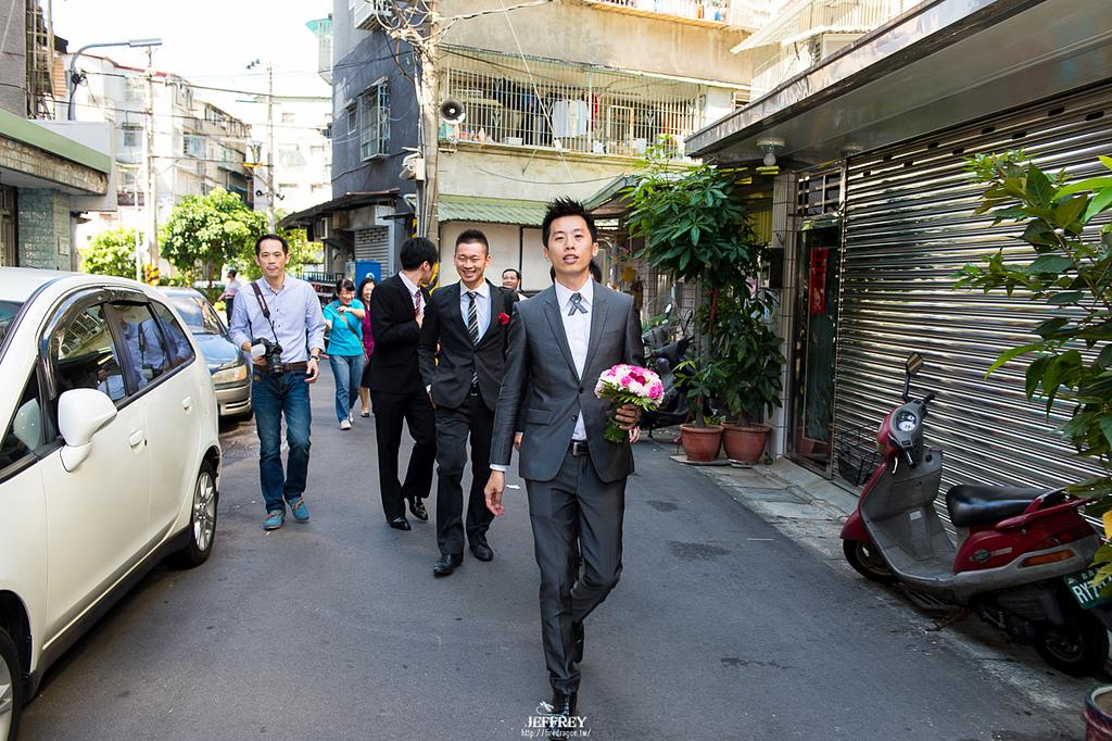 [婚禮記錄] 20130915 - ASKA & NIKKI 新竹彭園 [新竹婚攝]:JEF_7767.jpg