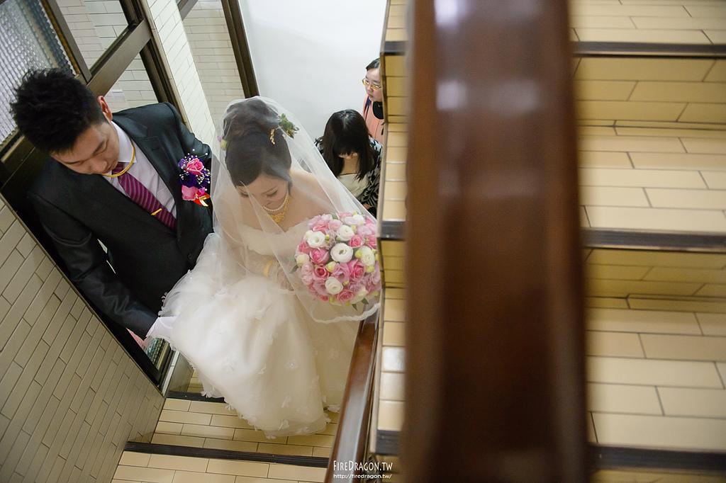 [婚禮紀錄] 20131229 - 敬岳 & 翔嵐 南投友山尊爵酒店 [新竹婚攝]:20131229-0574.jpg