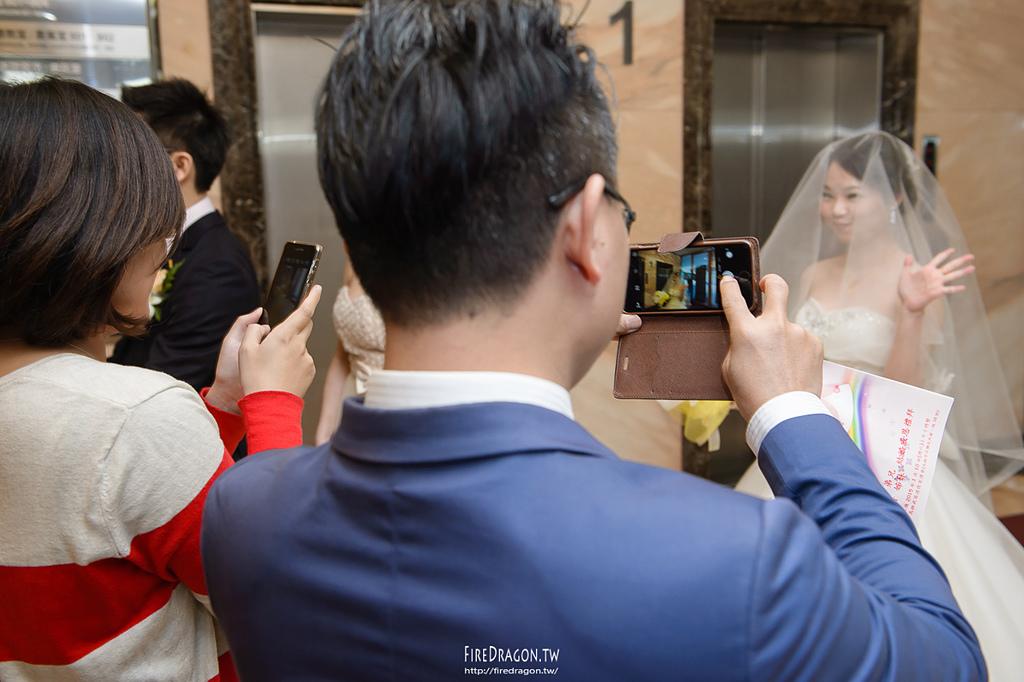 [婚禮紀錄] 20150110 - 良明 & 怡菁 高雄台南但仔麵 [新竹婚攝]:20150110-0466.jpg