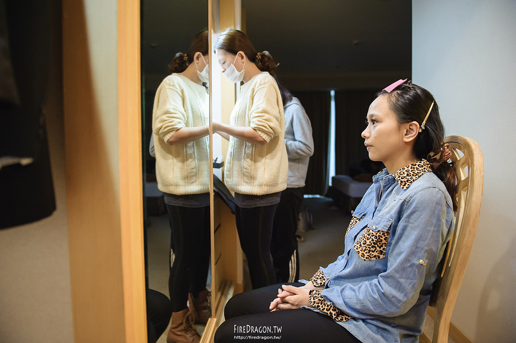 [婚禮紀錄] 20150118 - 智偉 & 靈姿[新竹婚攝]:20150118A_0006.jpg