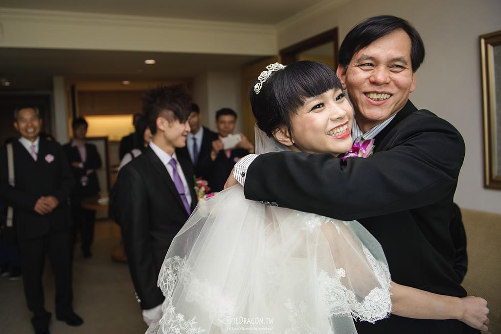 [婚禮紀錄] 20150118 - 智偉 & 靈姿[新竹婚攝]:20150118A_0316.jpg