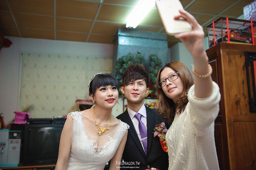 [婚禮紀錄] 20150118 - 智偉 & 靈姿[新竹婚攝]:20150118A_0567.jpg