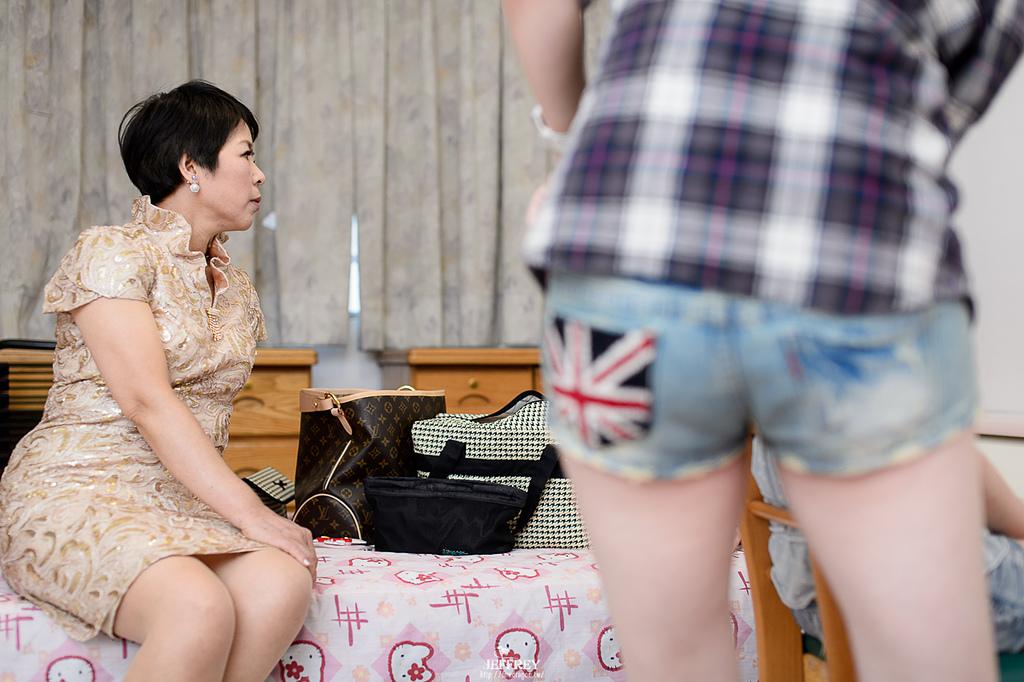 [婚禮記錄] 20130706 - Aska & Nikki 晶宴會館 [新竹婚攝]:20130706-0186.jpg