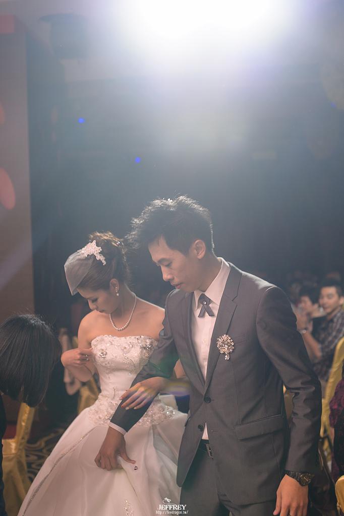 [婚禮記錄] 20130915 - ASKA & NIKKI 新竹彭園 [新竹婚攝]:JEF_8686.jpg