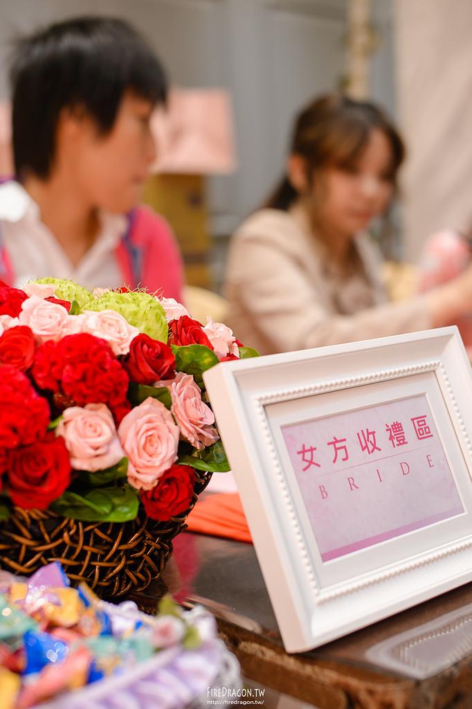 [婚禮紀錄] 20141017 - 景揮 & 淑萍 晶宴會館新莊館 [新竹婚攝]:20141018-1047.jpg