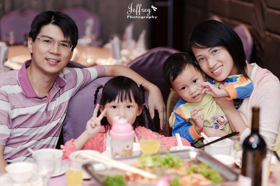 20111022 - 志豐 & 秀琦 文定 (上):JEF_4064.jpg