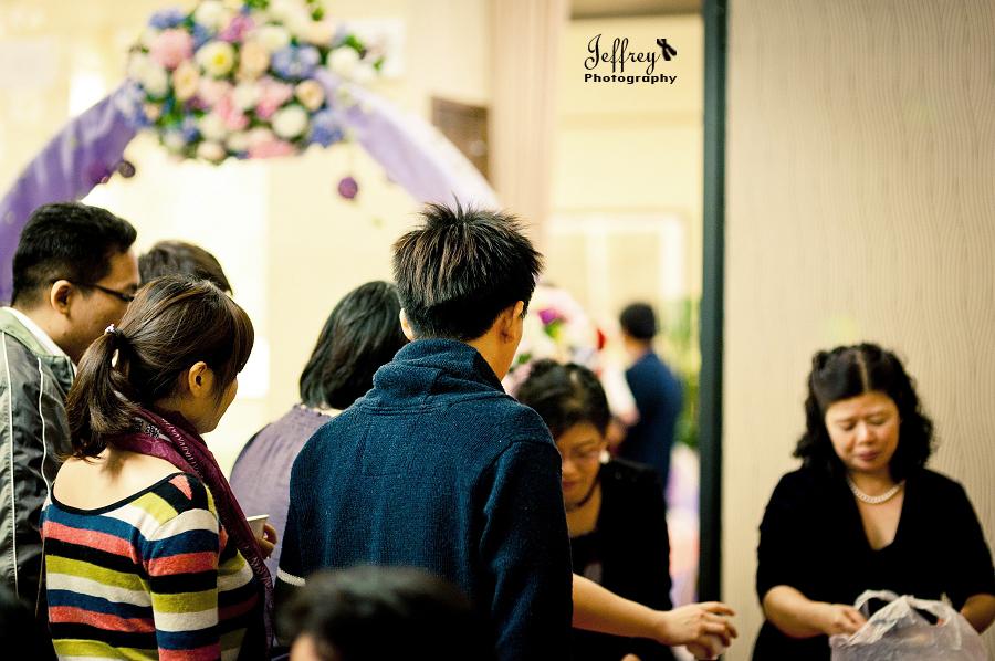20111112 - 志豐 與 秀琦 結婚:JEF_6765.jpg