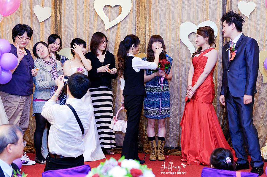 20111112 - 志豐 與 秀琦 結婚 (下):JEF_7027.jpg