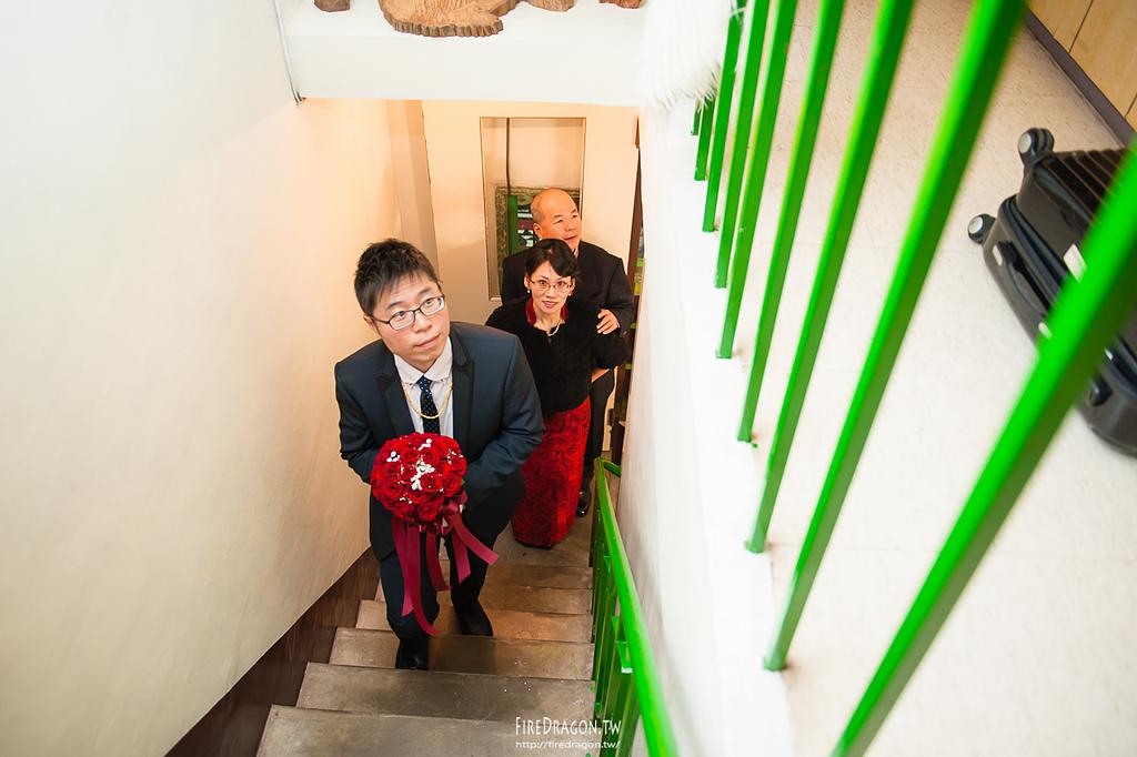 [婚禮紀錄] 20141227 - 建豪 & 韻玲 新竹彭園 [新竹婚攝]:20141227-0459.jpg