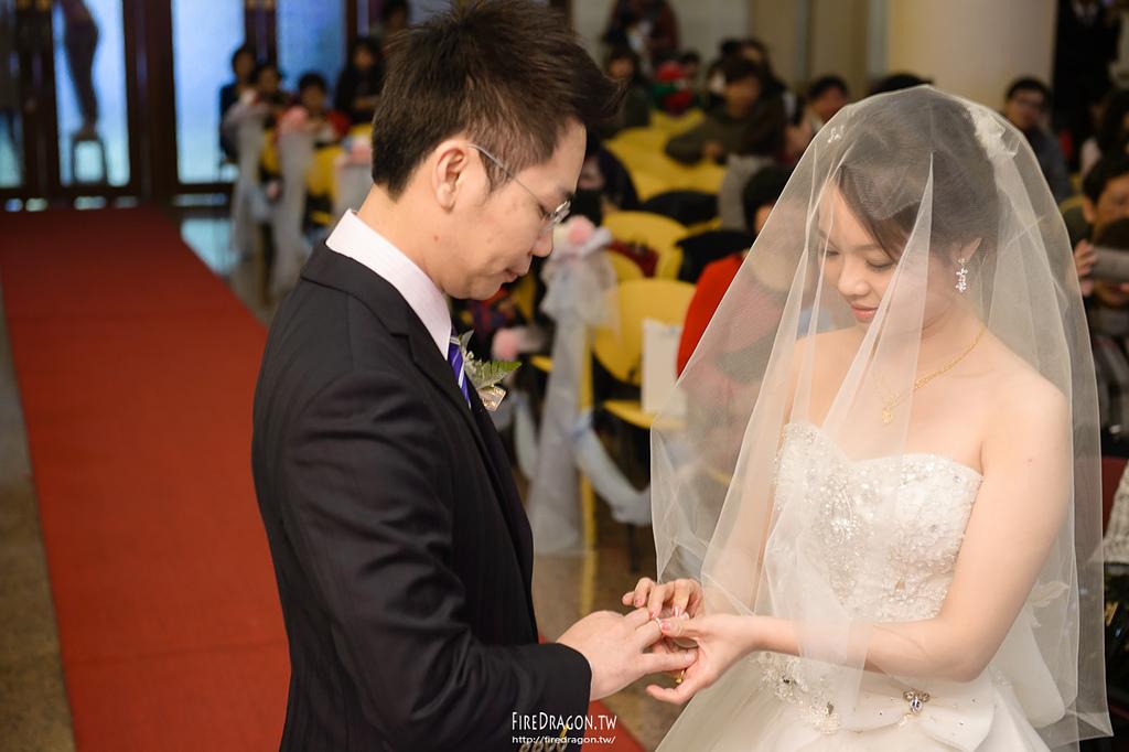 [婚禮紀錄] 20150110 - 良明 & 怡菁 高雄台南但仔麵 [新竹婚攝]:20150110-0706.jpg